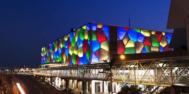 Fassade Architektur fassaden gesichter der architektur afa architekturmagazin