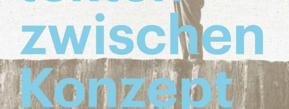 detail architektur magazin