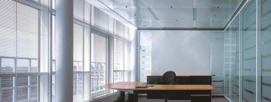 licht und gesundheit die wirkung dynamischer beleuchtung auf den menschen afa ausgabe 4 2013. Black Bedroom Furniture Sets. Home Design Ideas