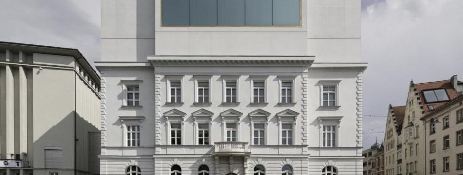 cukrowicz nachbaur architekten afa ausgabe 03 2014 s 4 7 afa architekturmagazin. Black Bedroom Furniture Sets. Home Design Ideas